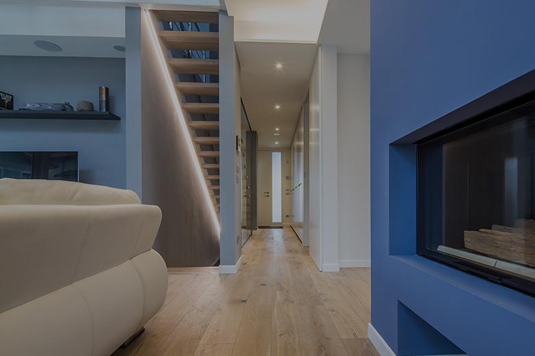 Confronto-case-in-legno-kager-costruttori-2