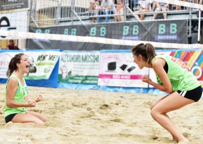 Evento-sportivo-Beach-4-Babies-Verbania-beach-volley-donne