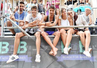 Evento-sportivo-Beach-4-Babies-Verbania-pubblico