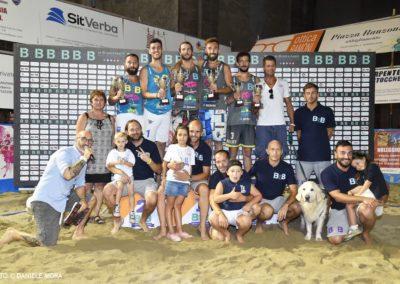 Evento-sportivo-Beach-4-Babies-Verbania-vincitori