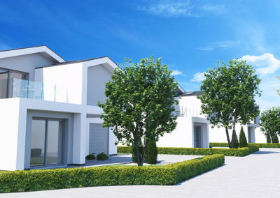 Facciate-nuove-ville-in-legno-Kager-Golf-house-Como-3