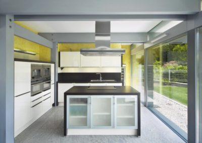Kager-case-legno-design-11-1280x853