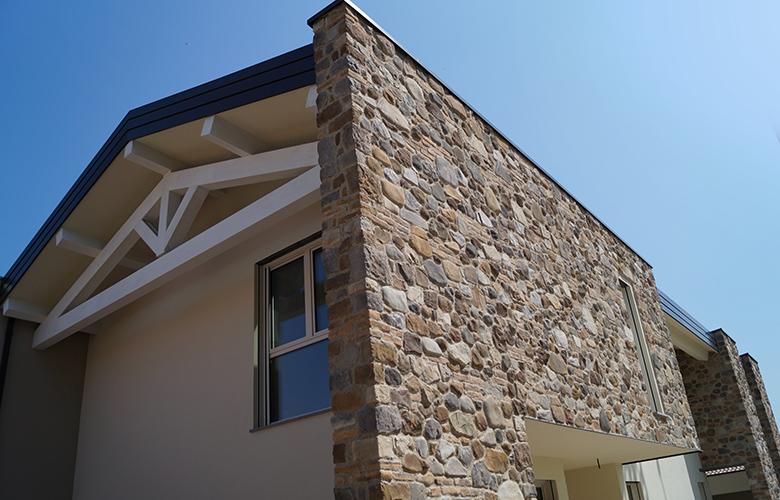 Kager-costruzione-case-bioedilizia-dettaglio-villa-780x500