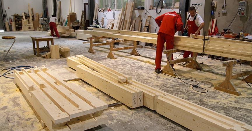 Kager-prefabbricazione-case-in-legno-03