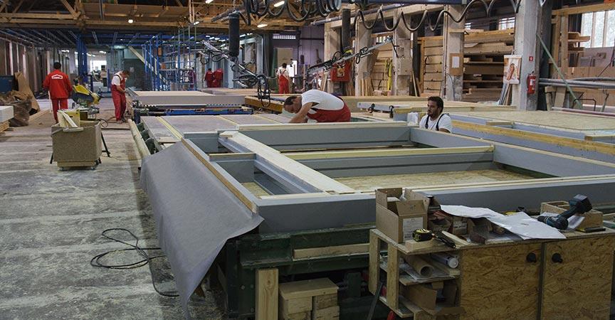 Kager-prefabbricazione-case-in-legno-04