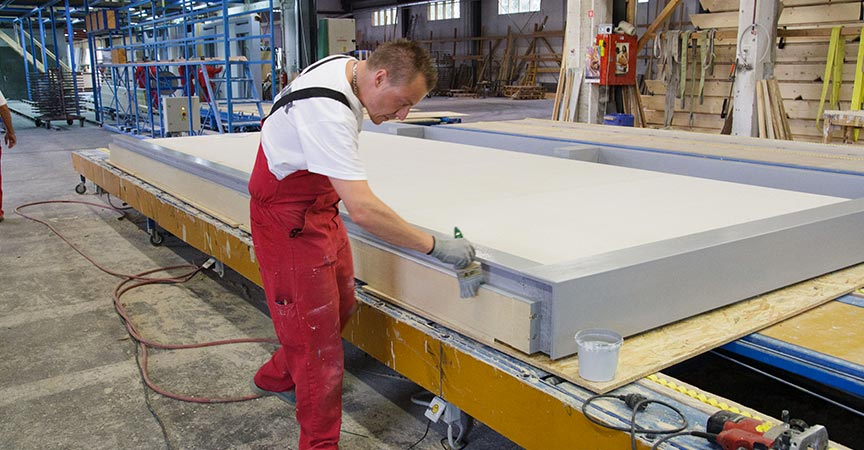 Kager-prefabbricazione-case-in-legno-06
