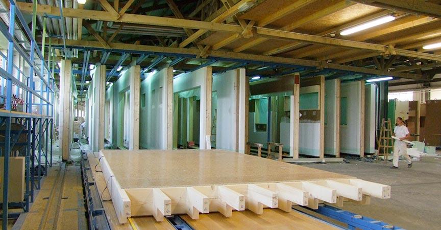 Kager-prefabbricazione-case-in-legno-07