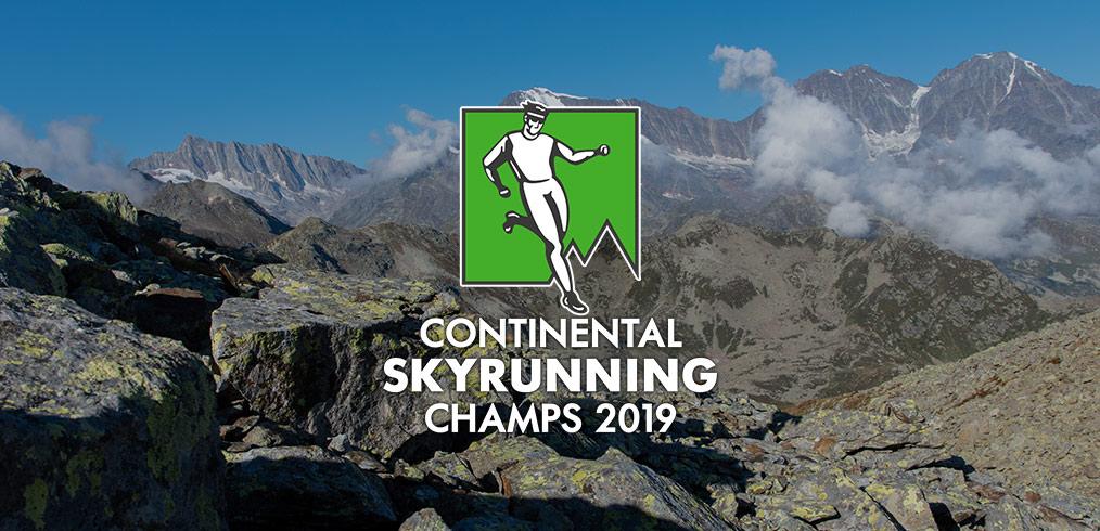 Kager-sponsor-campionati-europei-Skyrunning-2019