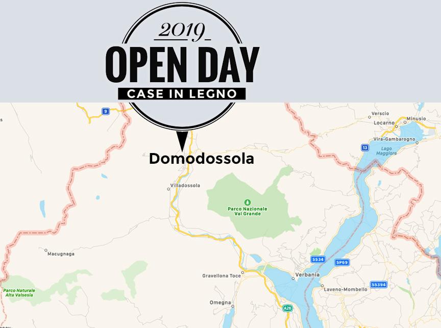 Open-Day-case-in-legno-Kager-Domodossola-Lago-Maggiore