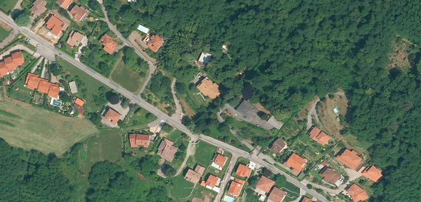 Terreno-nuove-ville-bioedilizia-legno-Varese