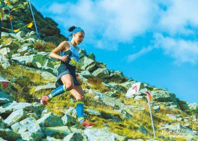 Veia-Skyrace-montagna-sponsor-Kager-01