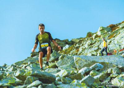 Veia-Skyrace-montagna-sponsor-Kager-03