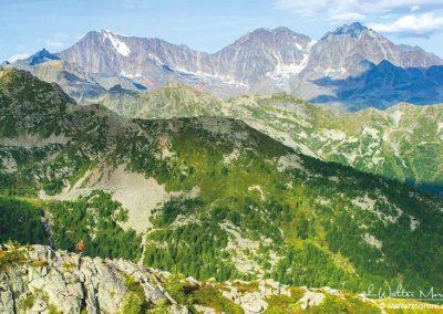 Veia-Skyrace-montagna-sponsor-Kager-04