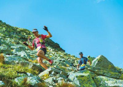 Veia-Skyrace-montagna-sponsor-Kager-05