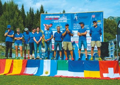 Veia-Skyrace-montagna-sponsor-Kager-07