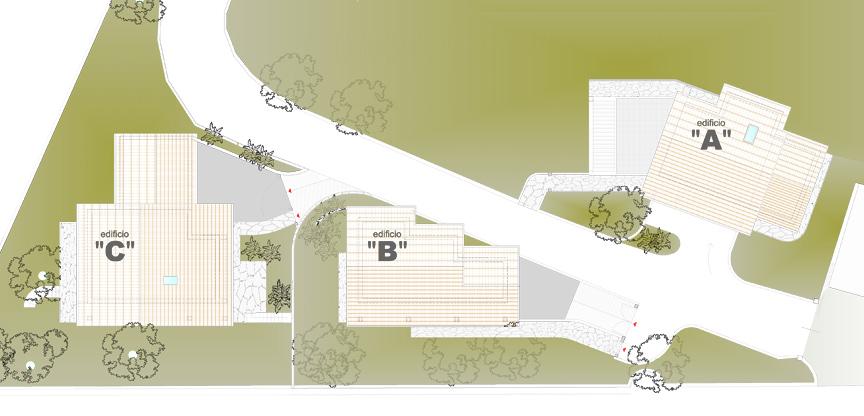 Vendita-nuove-ville-bioedilizia-legno-Varese