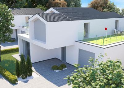 Villa-in-legno-Como-prato-da-Golf-Case-in-legno-Kager-2