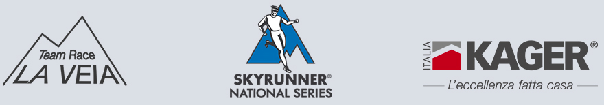 logo-veia-skyrace-skyrunner-3