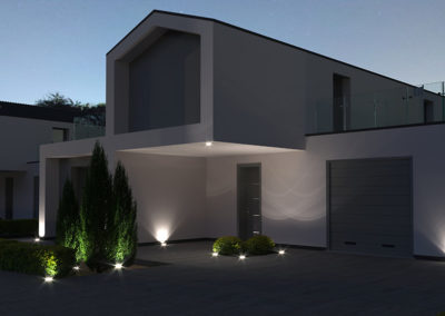 rendering-notturno-case-in-legno-Como-Kager