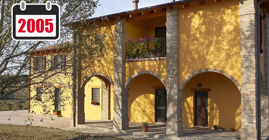 Case-in-legno-durata-nel-tempo-2005-Ferrara-retro-1