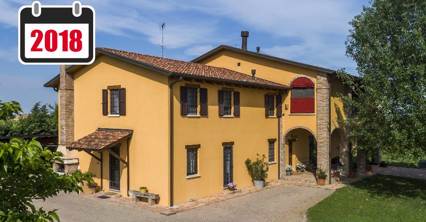 Case-in-legno-durata-nel-tempo-2018-Ferrara-fronte-1