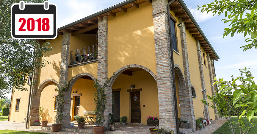 Case-in-legno-durata-nel-tempo-2018-Ferrara-retro-1