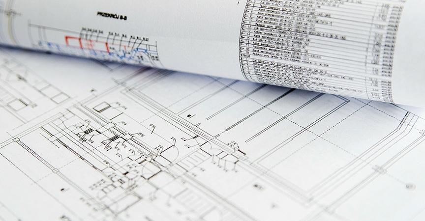 Kager-costruzione-case-in-legno-step-autorizzazioni