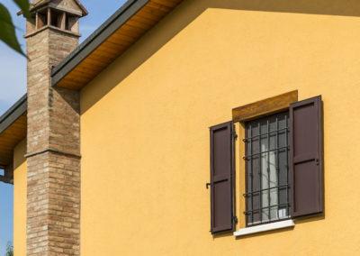 Resistenza-case-in-legno-Kager-dettaglio-legno