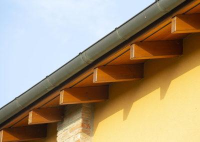 Resistenza-case-in-legno-Kager-dettaglio-travi-2