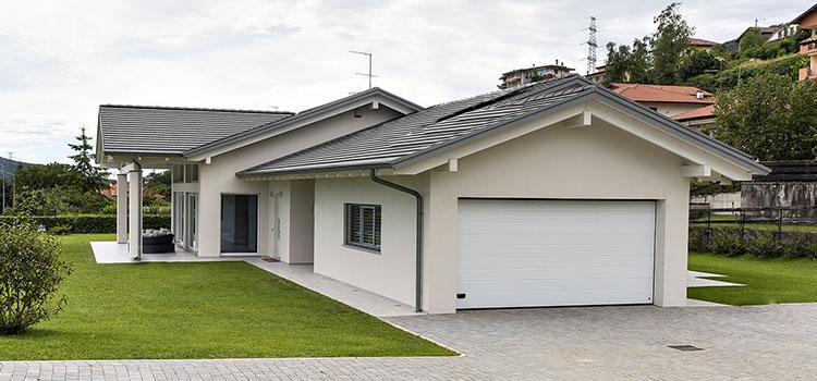 costruzione-case-in-legno-grezzo-avanzato
