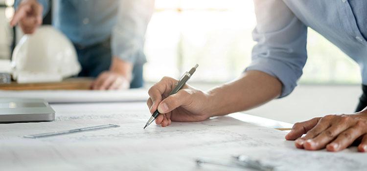 costruzione-case-in-legno-progetto-esecutivo