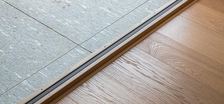 costruzione-case-in-legno-scelta-finiture-2