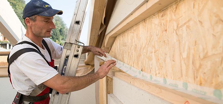 costruzione-case-in-legno-trasporto-montaggio