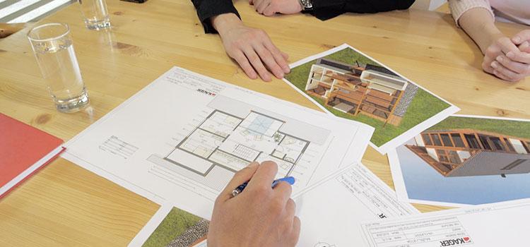 costruzione-case-in-legno-validazione-progetto