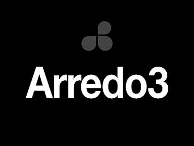 Arredo-3
