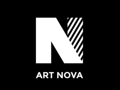 Artnova