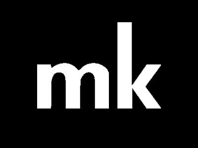 MK-Cucina