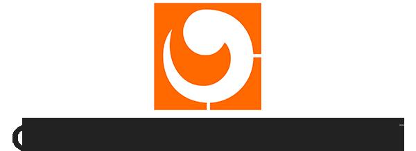 Logo Franzini arredamenti partner Kager