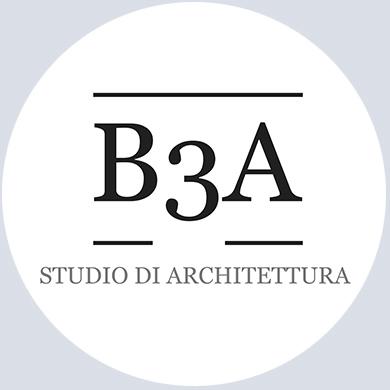 Studio Architettura B3A