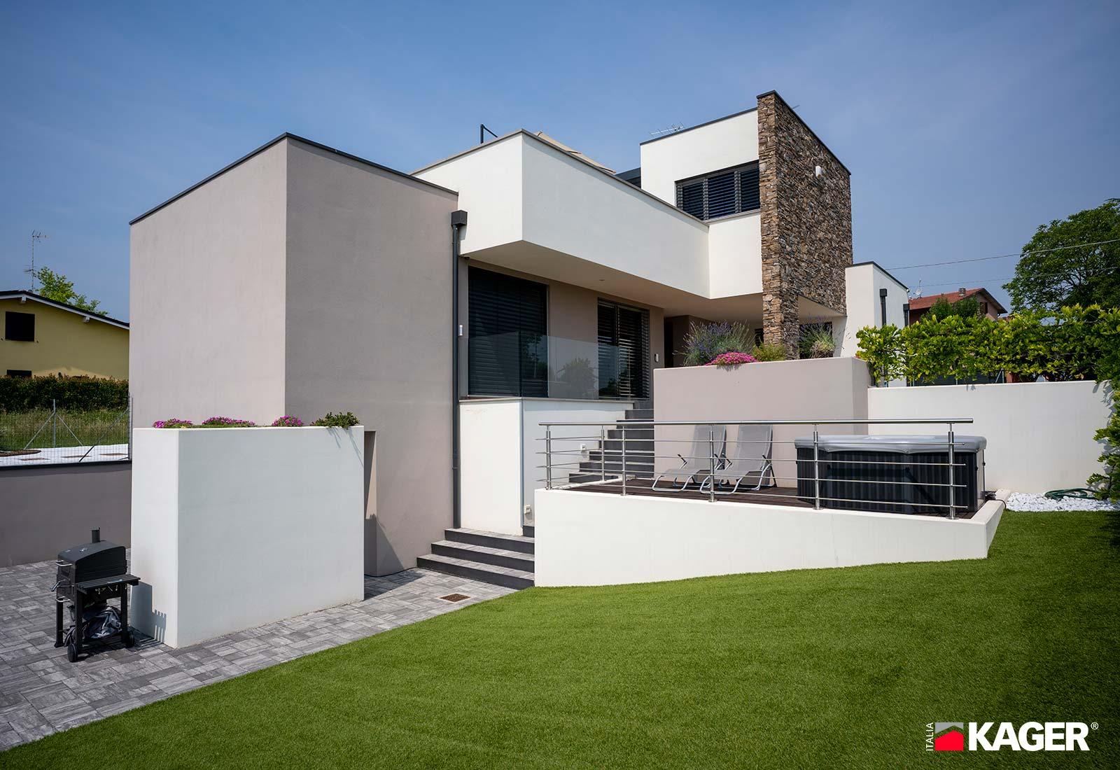 Casa-in-legno-Reggio-Emilia-Kager-Italia-01