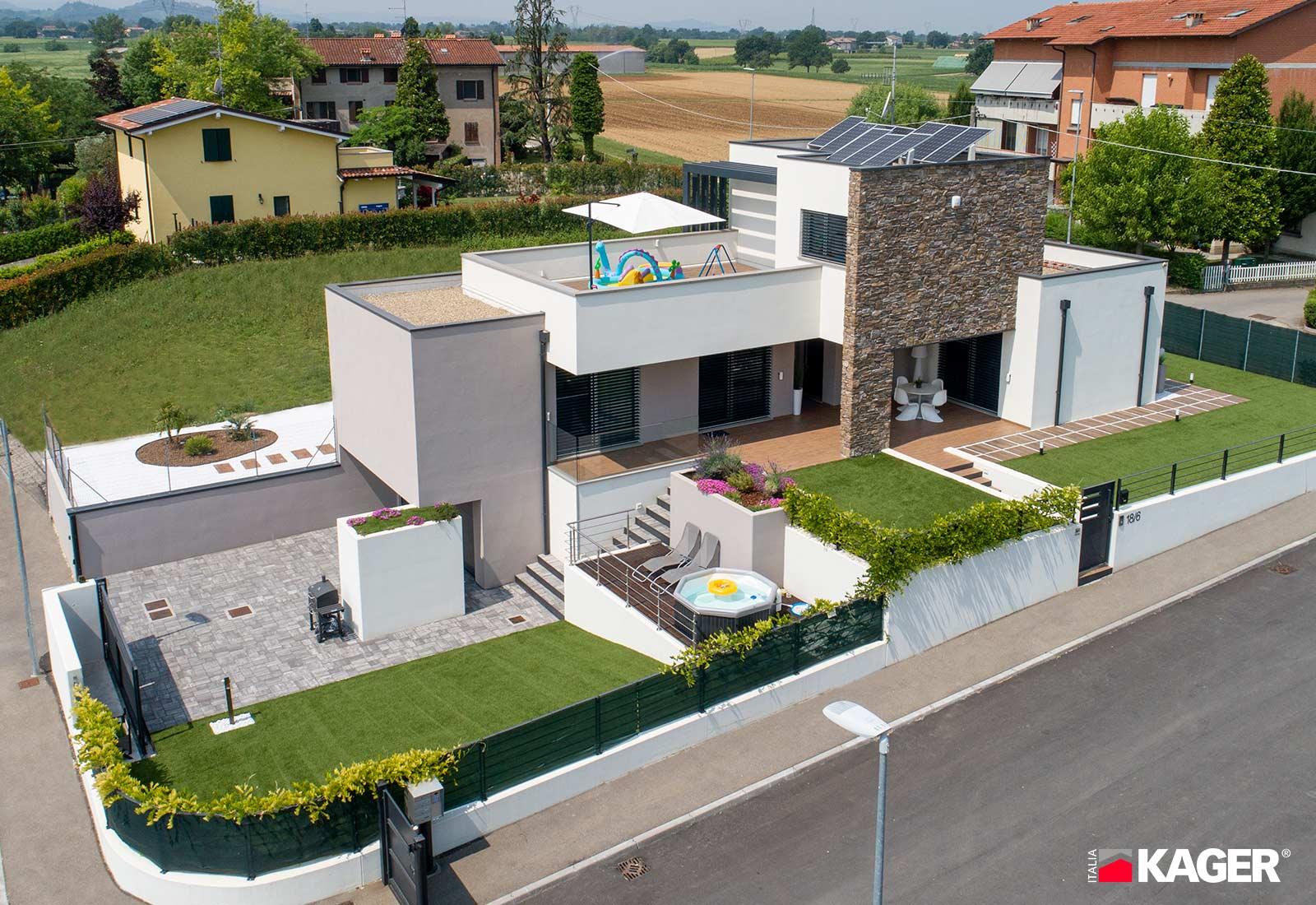 Casa-in-legno-Reggio-Emilia-Kager-Italia-02