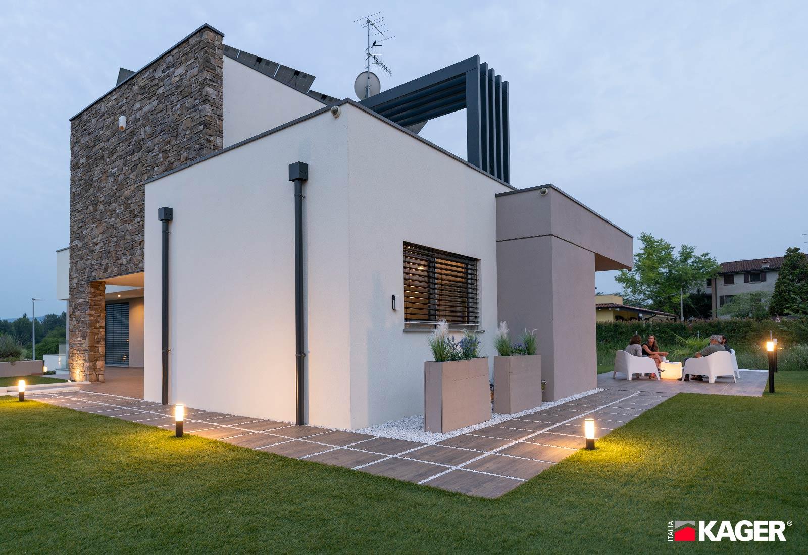 Casa-in-legno-Reggio-Emilia-Kager-Italia-07