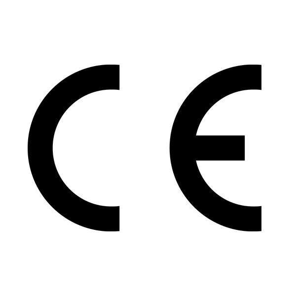 Certificazione-CE-Kager-Italia-case-in-legno