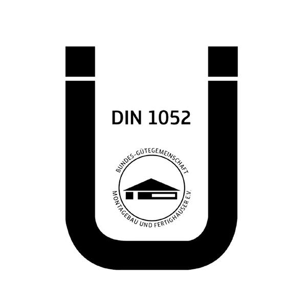 Certificazione-DIN1052-Kager-Italia-case-in-legno