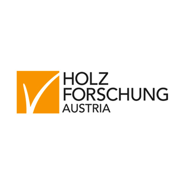 Certificazione-Holz-Forschung-Kager-Italia-case-in-legno