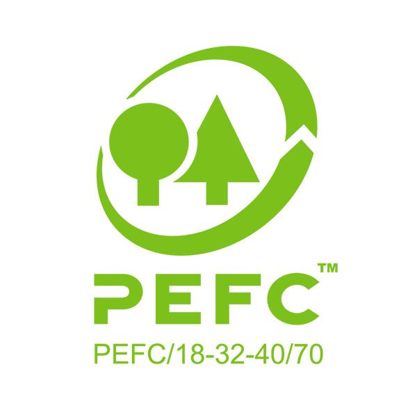 Certificazione-PEFC-Kager-Italia-case-in-legno
