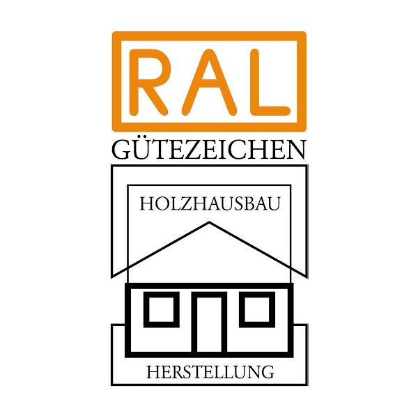 Certificazione-RAL-Kager-Italia-case-in-legno