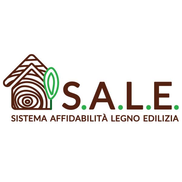 Certificazione-SALE-Kager-Italia-case-in-legno