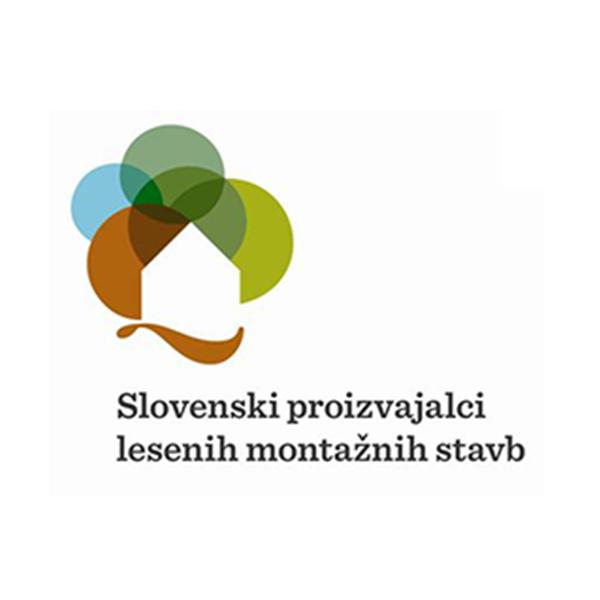 Certificazione-produttori-sloveni-Kager-Italia-case-in-legno