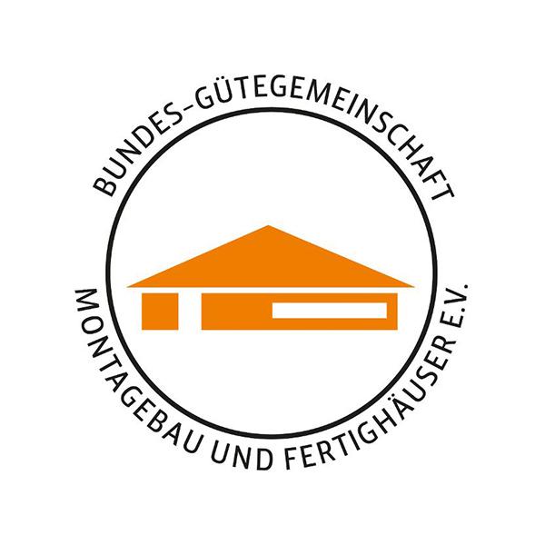 Certificazione-produzione-controllata-Kager-Italia-case-in-legno